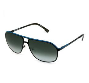 Óculos Lacoste L139SB 001 60 - Sol