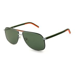Óculos Lacoste L192S 035 61 - Sol