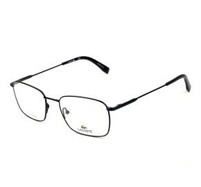 Óculos Lacoste L2230 424 54 - Grau