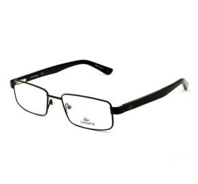 Óculos Lacoste L2238 002 56 - Grau