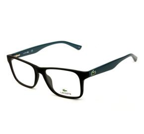 Óculos Lacoste L2741 004 53 - Grau