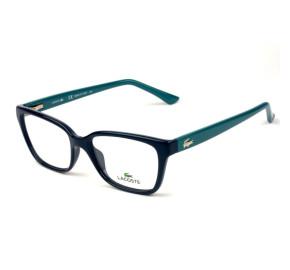Óculos Lacoste L2785 466 51 - Grau