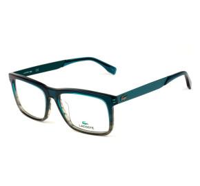 Óculos Lacoste L2788 466 55 - Grau