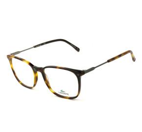 Óculos Lacoste L2805 214 56 - Grau