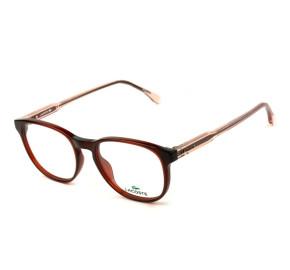 Óculos Lacoste L2811 525 52 - Grau