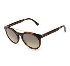 Óculos Lacoste L821S 214 52 - Sol