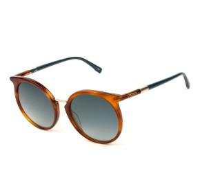 Óculos Lacoste L849S 218 53 - Sol