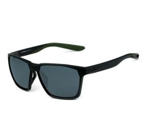 Nike Maverick EV1094 - Preto Fosco/G15 001 57mm - Óculos de Sol
