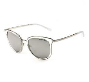 Óculos Michael Kors MK1010 11026G 54 - Sol