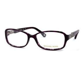 Michael Kors MK217 502 - Óculos de Grau