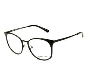 Óculos Michael Kors MK3022 1202 53 - Grau
