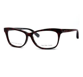 Óculos Marc Jacobs MMJ 485 0A4 53 - Óculos de Grau