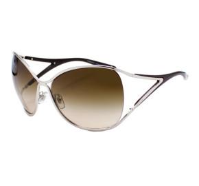 Versace 2111 1000/13 63 Marrom Degradê