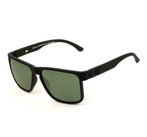 Óculos Mormaii Monterey M0029 A14 71 - Sol