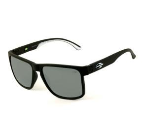 Óculos Mormaii Monterey M0029 ABP 09 - Sol