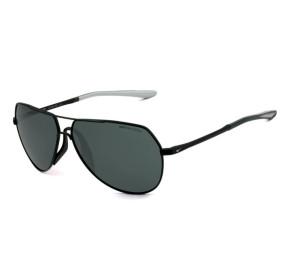 Nike Outrider EV1084 -  Preto Fosco/G15 001 57mm - Óculos de Sol