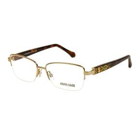 Óculos Roberto Cavalli Phakt 929 A28 53