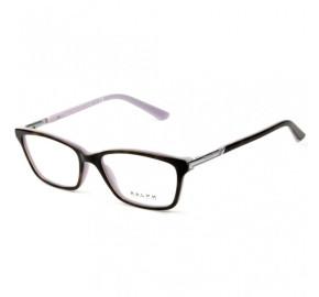 Óculos Polo Ralph Lauren RA7044 1038 52 - Grau