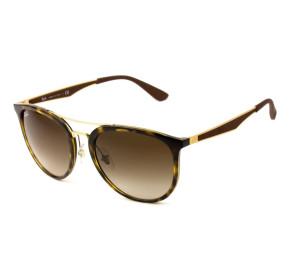 Óculos Ray-Ban RB4285 710/13 55 - Sol