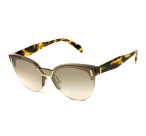 Óculos Prada SPR 04U VIQ-4O0 43 - Sol