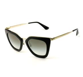Óculos Prada Cinema Evolution SPR 53S 1AB-0A7 52 - Sol