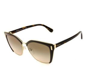 Óculos Prada SPR 56T DHO-3D0 57 - Sol