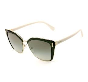 Óculos Prada SPR 56T MO9-5O0 57 - Sol