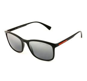 Óculos Prada Linea Rossa SPS 01T 1AB-2F2 56 - Sol