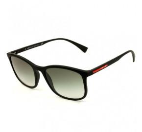 Óculos Prada Linea Rossa SPS 01T DG0-0A7 56 - Sol