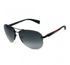 Óculos Prada Linea Rossa SPS 56M DG0-5W1 65 - Sol