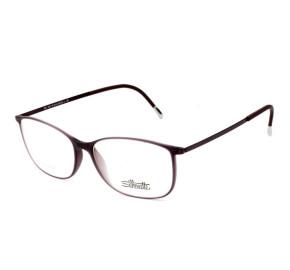 Óculos Silhouette SPX 1572 40 6110 54 - Grau