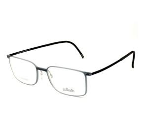 Óculos Silhouette SPX 2884 40 6059 54 - Grau