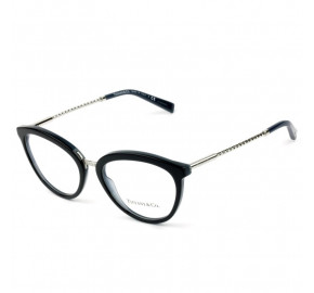 Tiffany & Co. TF 2173 - Óculos de Grau Azul 8191 Lentes 53MM
