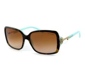 Tiffany & Co. - 4043B 8134/3B 56 - Óculos de Sol