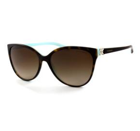 Tiffany & Co. - 4089B 8134/3B 58