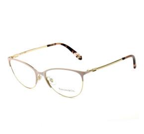 Óculos Tiffany & Co. TF1127 6125 54 - Grau
