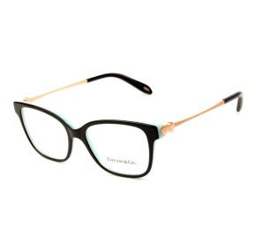 Óculos Tiffany & Co. TF2141 8055 52 - Grau