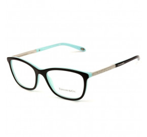 Óculos Tiffany & Co TF2150-B 8055 54 - Grau