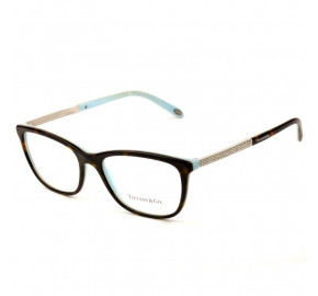 Óculos Tiffany & Co TF2150-B 8134 54 - Grau