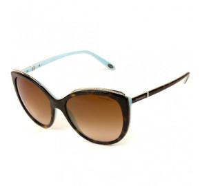 Óculos Tiffany & Co TF4134-B 8134/3B 56 - Sol