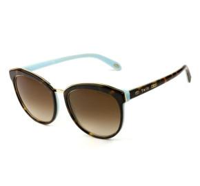 Óculos Tiffany & Co. TF4146 8134/3B 56 - Sol