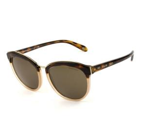 Óculos Tiffany & Co TF4146 8247/73 56 - Sol