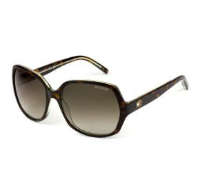 Óculos Tommy Hilfiger TH 1041/N/S 1ILHA 58 - Sol