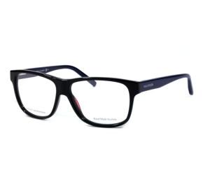 Óculos de Grau Tommy Hilfiger - TH 1121 4Q0 55