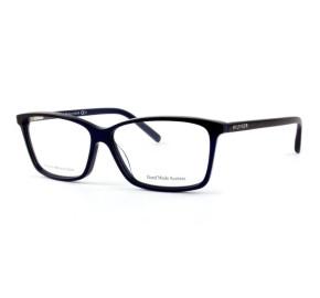 Óculos de Grau Tommy Hilfiger - TH 1123 4T5 55 140