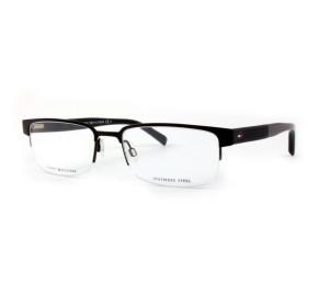 Óculos de Grau Tommy Hilfiger - TH 1196 MPZ 55 145