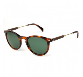 Óculos Tommy Hilfiger TH 1198/S 7PYA3 51 - Sol