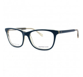Óculos de Grau Tommy Hilfiger - TH 1234 1IS 52 140