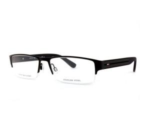 Óculos de Grau Tommy Hilfiger - TH 1236 94X 55 140