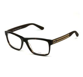 Óculos de Grau Tommy Hilfiger - TH 1237 GPS 54